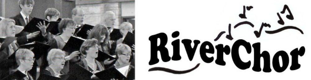 RiverChor